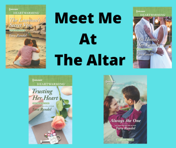 Meet Me At the Altar(1)